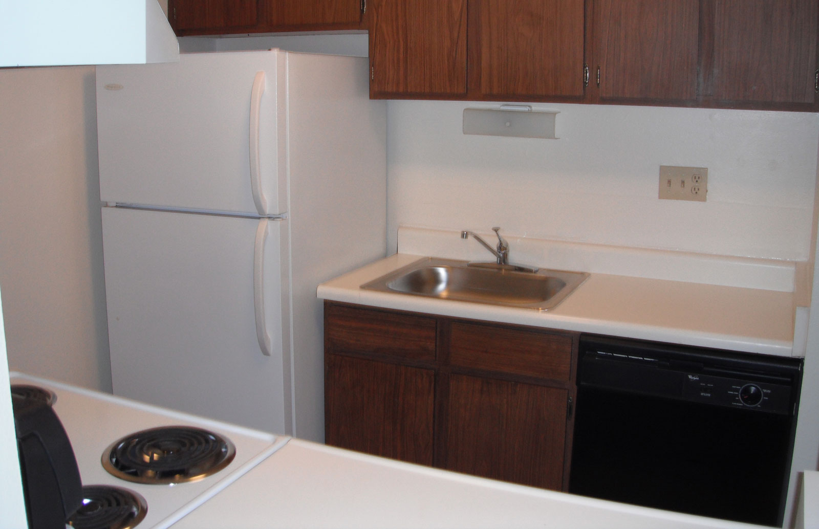 See our many amenities.